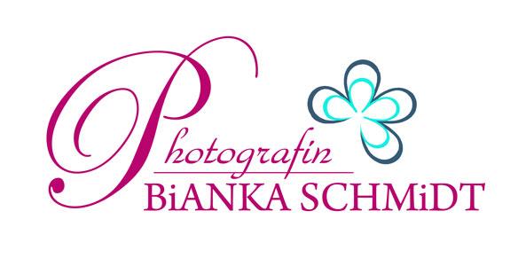 Photografin Bianka Schmidt