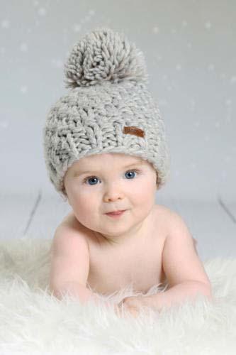 Baby 01Photographin Bianka Schmid