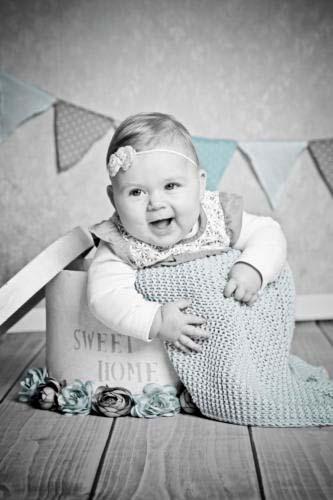 Baby 03Photographin Bianka Schmid