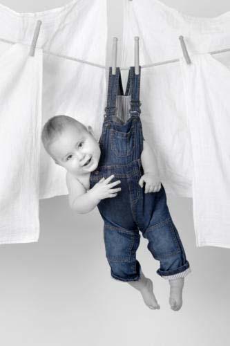 Baby 05Photographin Bianka Schmid