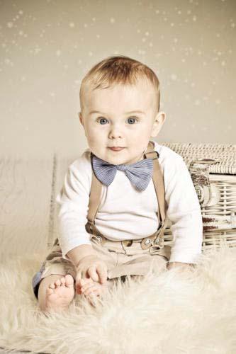 Baby 07Photographin Bianka Schmid