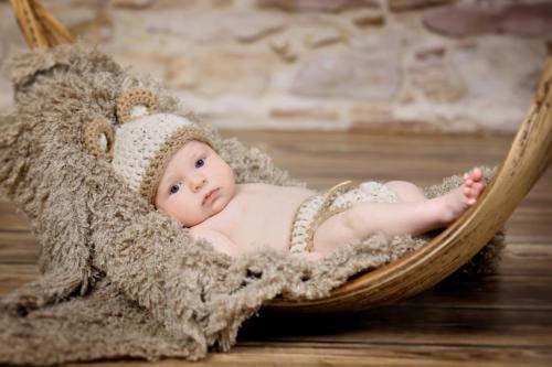 Baby 08Photographin Bianka Schmid