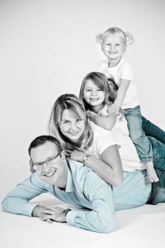 Familie 01Photographin Bianka Schmidt