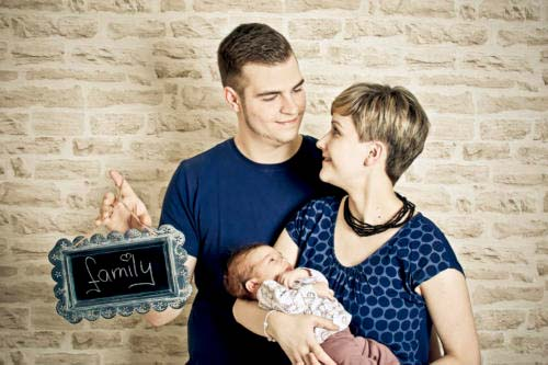 Familie 02Photographin Bianka Schmidt
