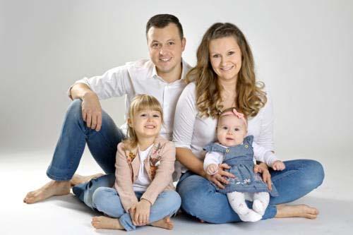 Familie 03Photographin Bianka Schmidt