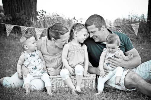 Familie 05Photographin Bianka Schmidt