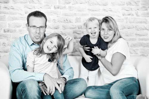 Familie 07Photographin Bianka Schmidt