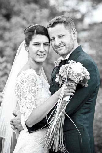 Hochzeit 03Photographin Bianka Schmidt