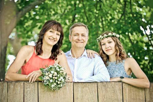 Hochzeit 04Photographin Bianka Schmidt