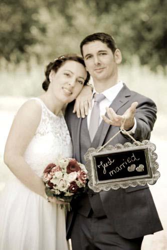 Hochzeit 05Photographin Bianka Schmidt