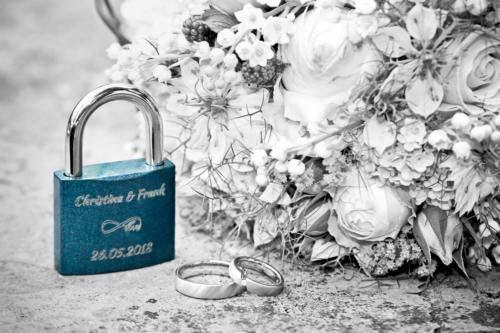 Hochzeit 06Photographin Bianka Schmidt