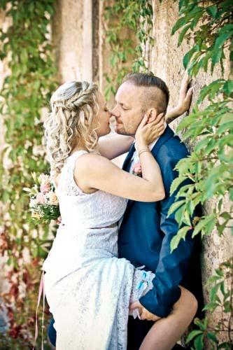 Hochzeit 07Photographin Bianka Schmidt
