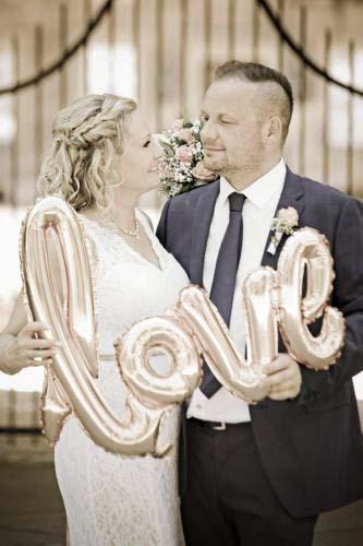 Hochzeit 10Photographin Bianka Schmidt